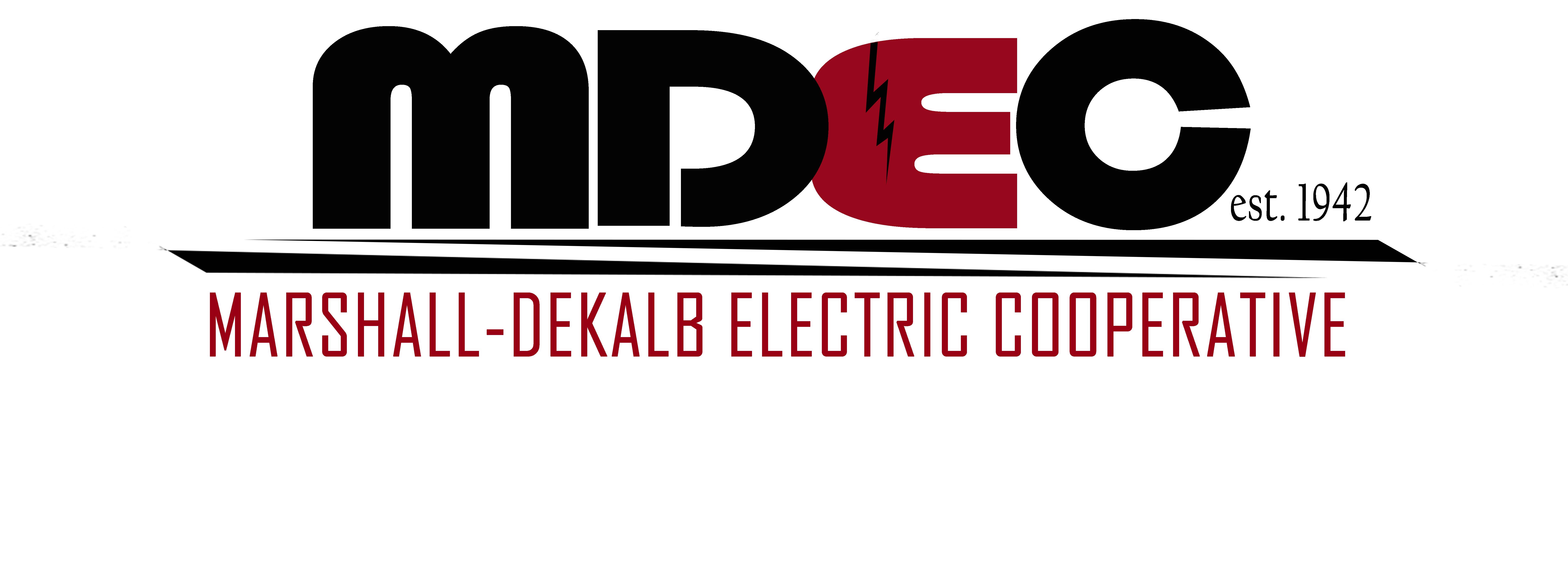 Mdec Logo Jpeg
